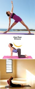 yoga-extended-triangle-400