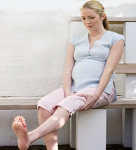 Pregnancy-Leg-Cramps-Symptoms1