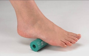 Exercise-Relief-for-Foot-Arch-Pain